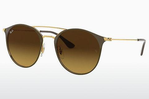 Sonnenbrille Ray-Ban RB3546 900985
