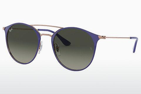 Sonnenbrille Ray-Ban RB3546 9073A5