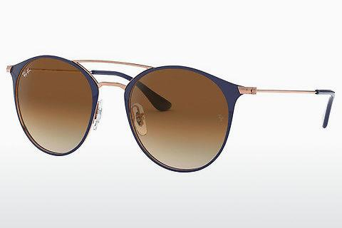 Sonnenbrille Ray-Ban RB3546 917551