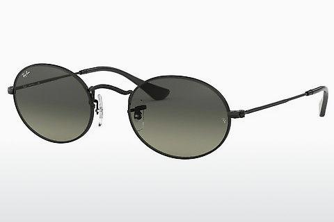 Sonnenbrille Ray-Ban OVAL (RB3547N 002/71)
