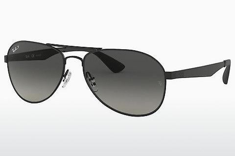 Sonnenbrille Ray-Ban RB3549 002/T3