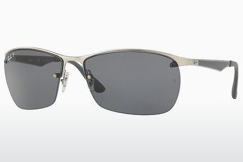 Sonnenbrille Ray-Ban RB3550 019/81