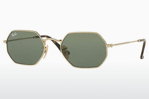 Sonnenbrille Ray-Ban Octagonal (RB3556N 001)