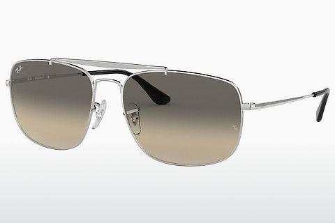 Sonnenbrille Ray-Ban THE COLONEL (RB3560 003/32)