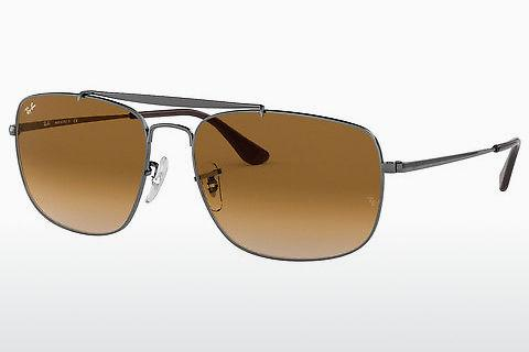 Sonnenbrille Ray-Ban THE COLONEL (RB3560 004/51)