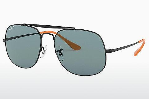 Sonnenbrille Ray-Ban THE GENERAL (RB3561 910752)