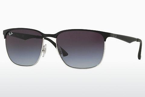 Sonnenbrille Ray-Ban RB3569 90048G