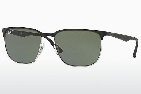 Sonnenbrille Ray-Ban RB3569 90049A