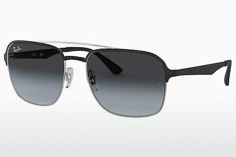 Sonnenbrille Ray-Ban RB3570 90048G