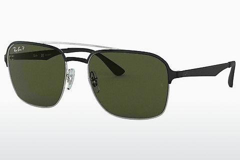 Sonnenbrille Ray-Ban RB3570 90049A