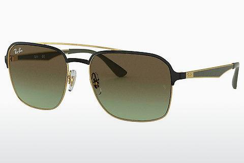 Sonnenbrille Ray-Ban RB3570 9110E8
