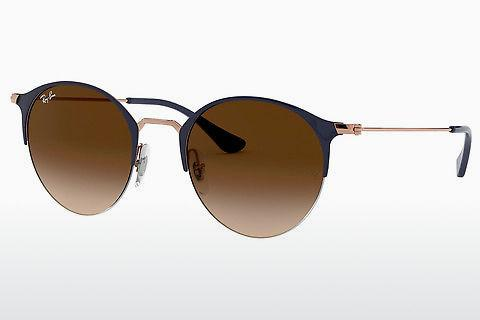 Sonnenbrille Ray-Ban RB3578 917513