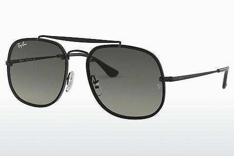 Sonnenbrille Ray-Ban Blaze The General (RB3583N 153/11)
