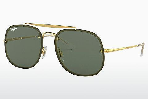 Sonnenbrille Ray-Ban Blaze The General (RB3583N 905071)