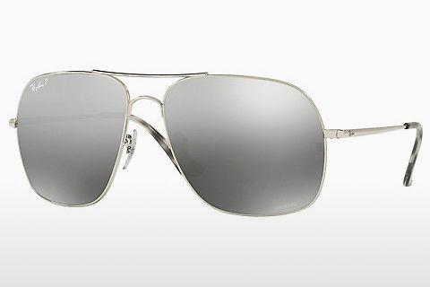 Sonnenbrille Ray-Ban RB3587CH 003/5J