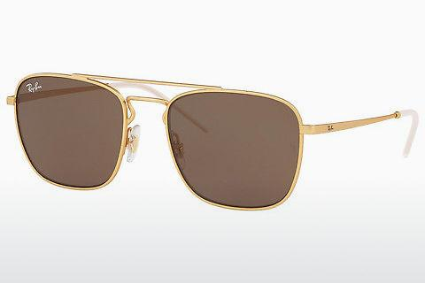 Sonnenbrille Ray-Ban RB3588 901373