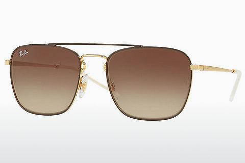 Sonnenbrille Ray-Ban RB3588 905513