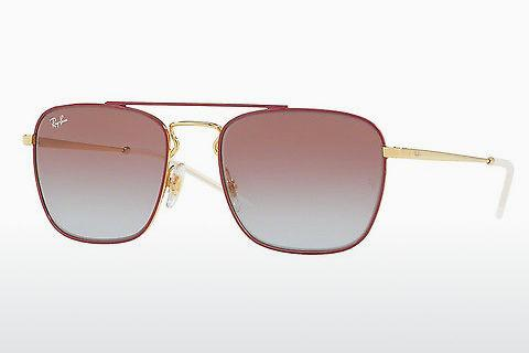 Sonnenbrille Ray-Ban RB3588 9060I8