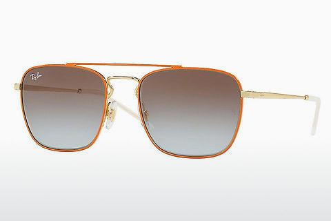 Sonnenbrille Ray-Ban RB3588 90612W