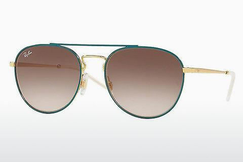 Sonnenbrille Ray-Ban RB3589 905613