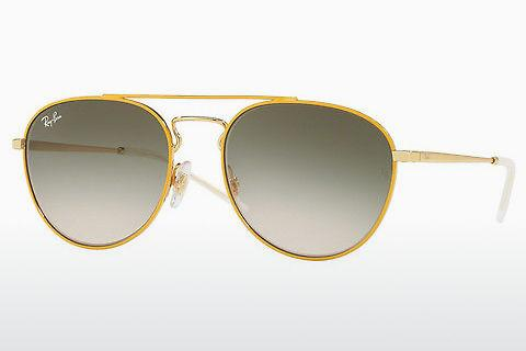 Sonnenbrille Ray-Ban RB3589 90582C