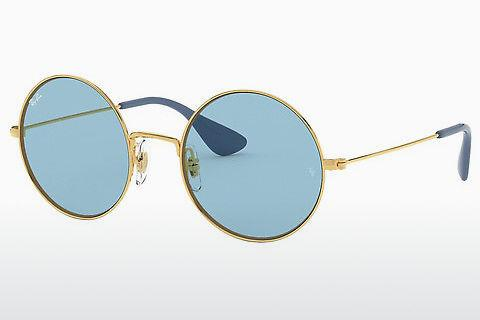 Sonnenbrille Ray-Ban Ja-jo (RB3592 001/F7)