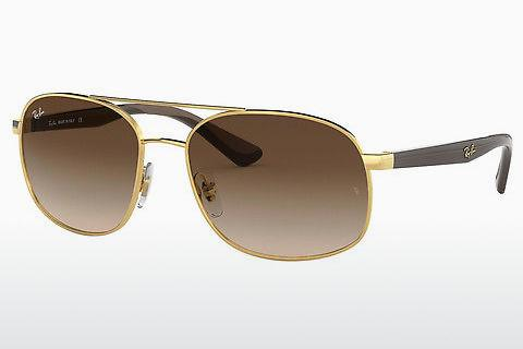 Sonnenbrille Ray-Ban RB3593 001/13