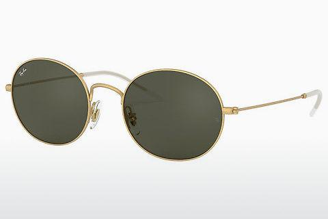 Sonnenbrille Ray-Ban RB3594 901371