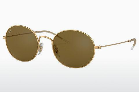 Sonnenbrille Ray-Ban RB3594 901373