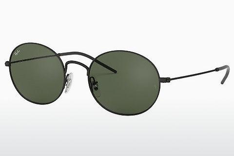 Sonnenbrille Ray-Ban RB3594 901471
