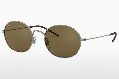 Sonnenbrille Ray-Ban RB3594 901573