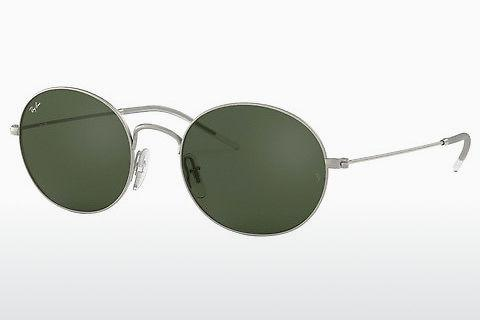 Sonnenbrille Ray-Ban RB3594 911671