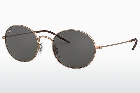 Sonnenbrille Ray-Ban RB3594 914687