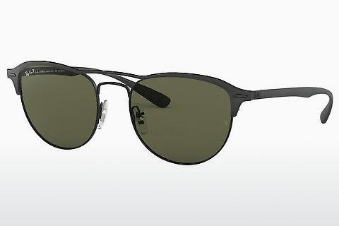 Sonnenbrille Ray-Ban RB3596 186/9A