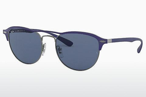 Sonnenbrille Ray-Ban RB3596 900580
