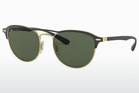 Sonnenbrille Ray-Ban RB3596 907671