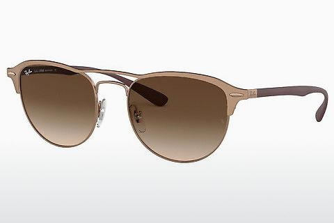 Sonnenbrille Ray-Ban RB3596 909213