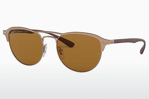 Sonnenbrille Ray-Ban RB3596 909283