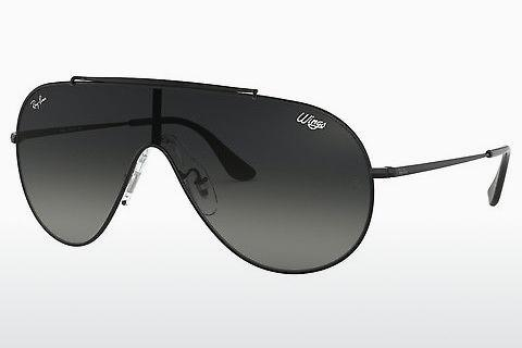Sonnenbrille Ray-Ban Wings (RB3597 002/11)