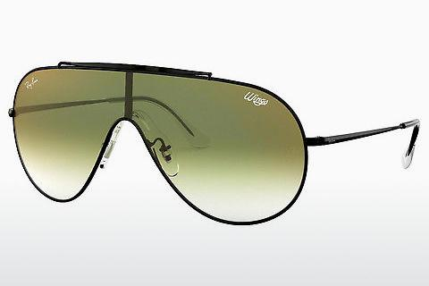 Sonnenbrille Ray-Ban RB3597 002/W0