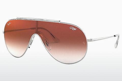 Sonnenbrille Ray-Ban Wings (RB3597 003/V0)