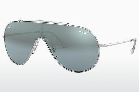 Sonnenbrille Ray-Ban WINGS (RB3597 003/Y0)