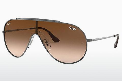 Sonnenbrille Ray-Ban Wings (RB3597 004/13)
