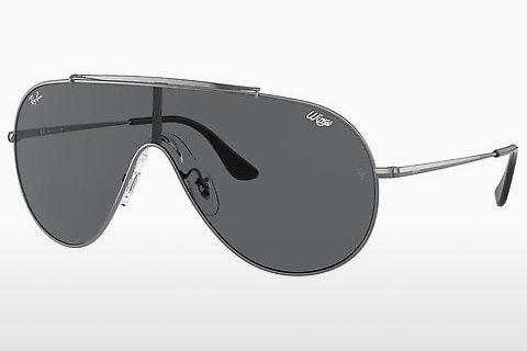 Sonnenbrille Ray-Ban WINGS (RB3597 004/87)