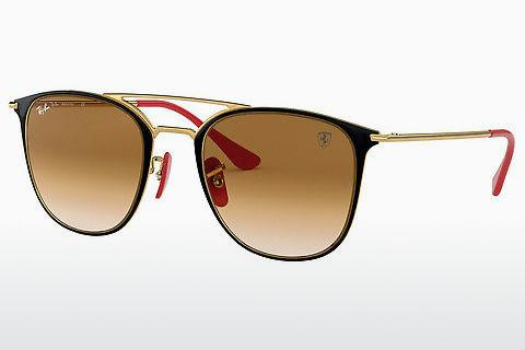 Sonnenbrille Ray-Ban RB3601M F02151