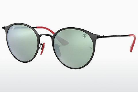 Sonnenbrille Ray-Ban RB3602M F02230