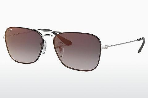 Sonnenbrille Ray-Ban RB3603 003/U0