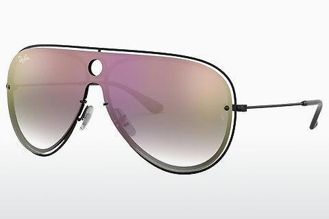 Sonnenbrille Ray-Ban RB3605N 186/X0