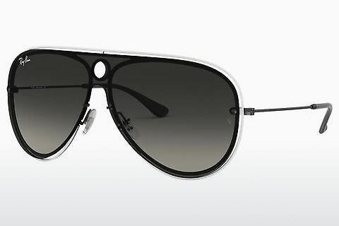 Sonnenbrille Ray-Ban RB3605N 909511
