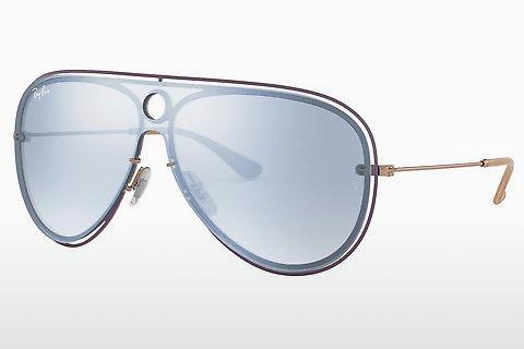 Sonnenbrille Ray-Ban RB3605N 90991U
